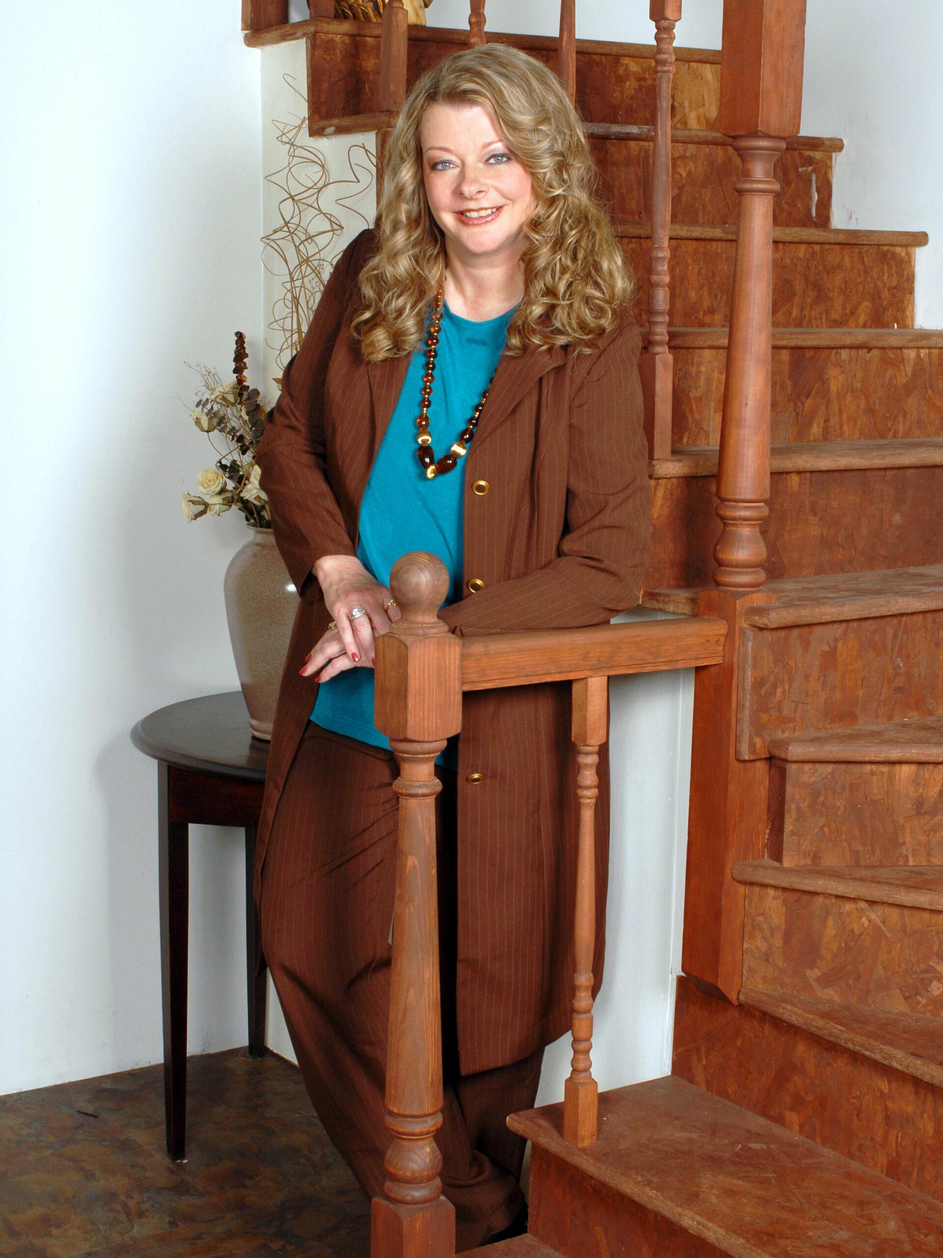 Chloe D. Merrill